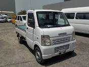 2004 SUZUKI CARRY Photo Y017527 | MiniTruckDealer.com