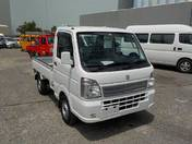 2018 SUZUKI CARRY Photo Y017567 | MiniTruckDealer.com
