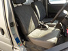 It is a picture of the silver suzuki every passenger van in 2005,Sub Photo 11 Stock No.Y036030