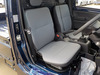 It is a picture of the dark blue  suzuki carry truck in 2020,Sub Photo 8 Stock No.Y038512