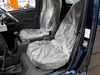 It is a picture of the blue suzuki carry jumbo in 2021,Sub Photo 7 Stock No.Y039718