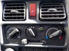 It is a picture of the silver suzuki carry jumbo in 2021,Sub Photo 11 Stock No.Y039981