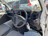 It is a picture of the white daihatsu hijet truck in 2021,Sub Photo 6 Stock No.Y040150