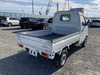 It is a picture of the white suzuki carry truck in 2001,Sub Photo 4 Stock No.Y040313