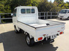 It is a picture of the white suzuki carry truck in 2016,Sub Photo 2 Stock No.Y040425